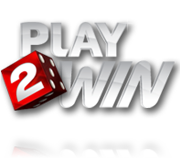Le casino Play2win